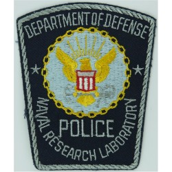 USA: Pennsylvania: Franklin County Dept Corrections Arm Badge Embroidered Overseas Police, Prison or Corrections insignia