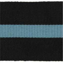 Air Commodore - Rank Braid For Shoulder 14cm Length  Braid Air Force Rank Badge