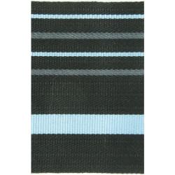 Air Marshal - Rank Braid For Shoulder 14cm Length  Braid Air Force Rank Badge