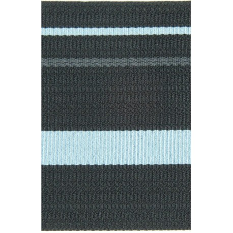 Flight Lieutenant Tropical Mess Kit Shoulder Boards RNZAF Mounted Button Queen's Crown. Bullion wire-embroidered Air Force Rank