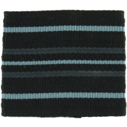 Senior Aircraftman Technician (Prop In Circle) 2004-Issue Embroidered Air Force Rank Badge