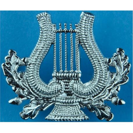 Royal Air Force Association 14.5mm  Brass Military uniform button