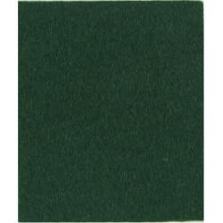 Mercian Regiment Lincoln Green  Felt Badge Backing