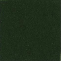 The Royal Welsh Grass Green 45mm Sq.  Felt Badge Backing