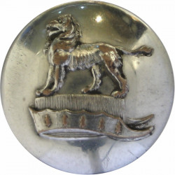 Heber-Percy Family Livery Hodnet Hall Shropshire 25.5mm  Silver-plated Civilian uniform button