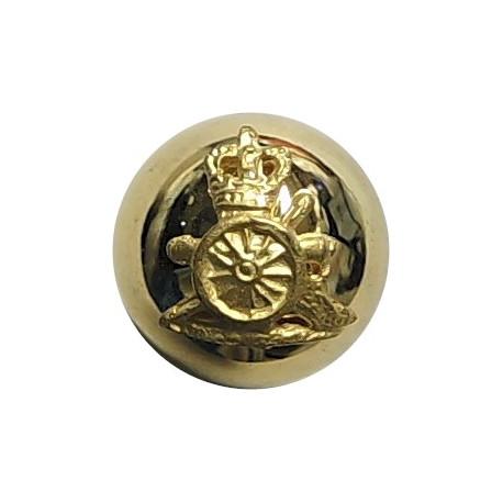 Royal Horse Artillery (1 Cannon - 1873-1901) Military