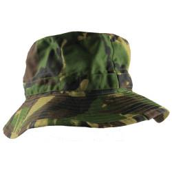 Jungle Hat - British DPM Camouflage    Hat, cap or helmet
