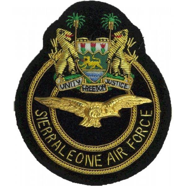 Aviation Insignia