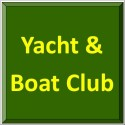 Yacht and Boat Club