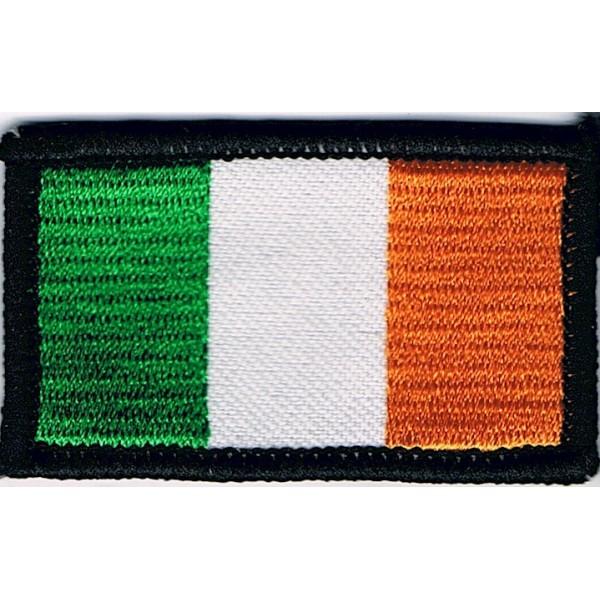 Southern Irish (post-1922)