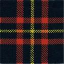 Badge Backing Fabrics
