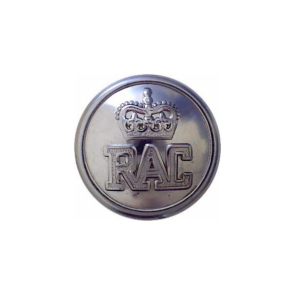 Airline, Road & Railway Buttons