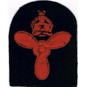 Other Naval Insignia