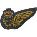 Air Force Badges